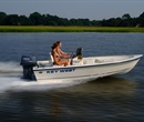 2018 Key West 1520 CC ##UNKNOWN_VALUE## Boat